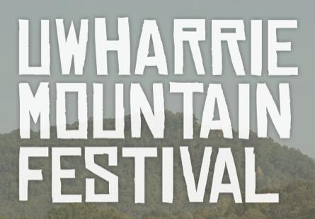 131010_uwharrie_mountain_festival_logo.jpg