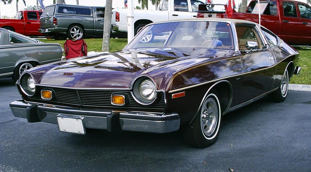 1976_AMC_Matador_coupe_cocoa_fl-fl.jpg