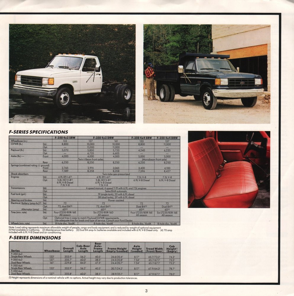 1987fordtruck_chassiscab_03.jpg