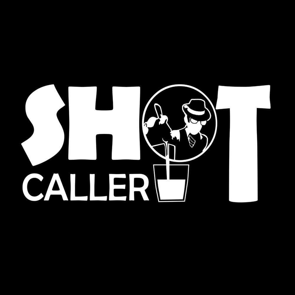 1shotcaller1.png