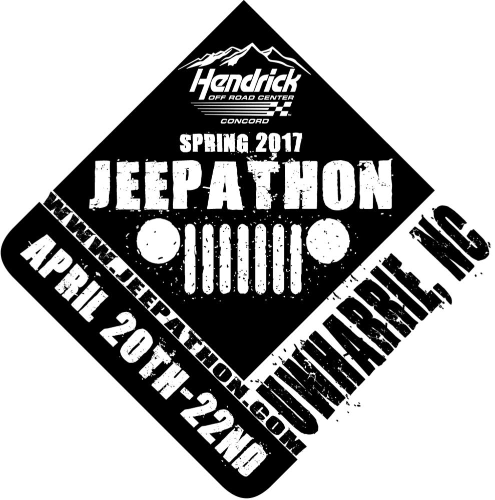 2017 Jeepathon_website.png