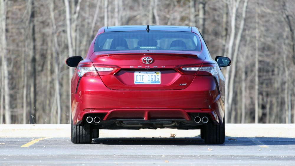 2018-toyota-camry-xse-review.jpg