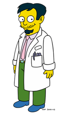 220px-Dr_Nick.png
