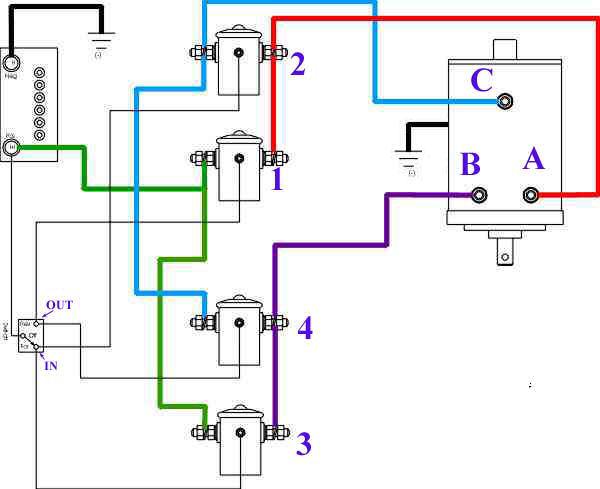 8274-schematic-jpg Warn M Winch Wiring Diagram Solenoid on warn x8000i wiring-diagram, hella 500 lights wiring-diagram, warn 8274 wiring-diagram, 1983 cj7 wiring-diagram, warn 2.5ci diagram, pierce hoist wiring-diagram, warn xd9000 wiring-diagram, warn winch m8000 old, warn works 3700 wiring-diagram, warren winches wiring-diagram, sidewinder 3d pro wiring-diagram, the source spod wiring-diagram, arb wiring-diagram, warn vr8000 wiring diagram, battery isolator wiring-diagram, ramsey wiring-diagram, superwinch wiring-diagram, warn winches wiring diagram, warner winch a2000 wiring-diagram, 90 jeep laredo wiring-diagram,
