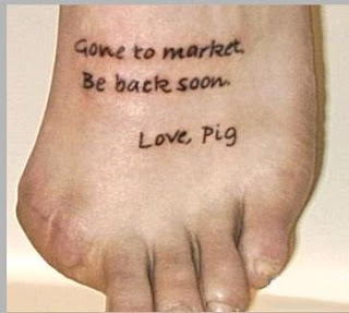 a1.bp.blogspot.com__J6_oOFnYaJg_SkCQDzpDIXI_AAAAAAAADPQ_iSc5l2h80DY_s320_funny_toe_tattoo.jpg