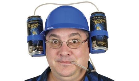 aatimetocastawaystones.files.wordpress.com_2011_09_beer_hat_beer_helmet_pic_8.jpg