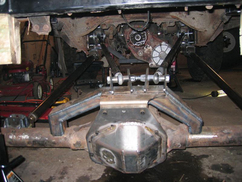 abbaxter51.smugmug.com_Other_jeep_IMG1960_518498138_wncRN_L.jpg