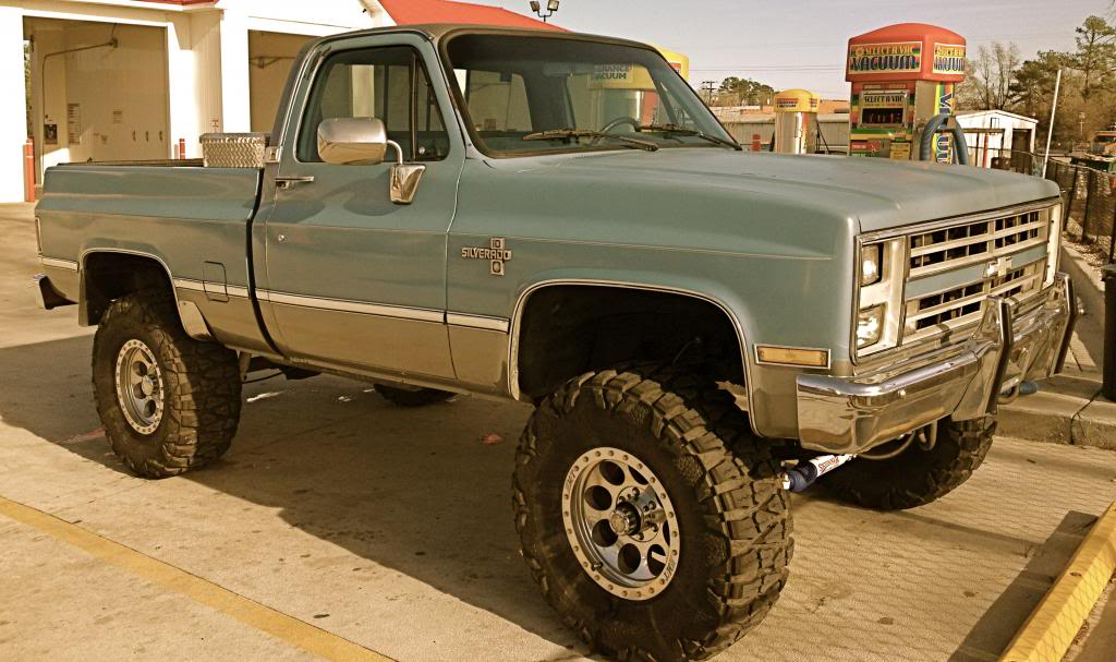 Chevy Alternator Wiring Diagram likewise Brutal Twin Turbo Chevy Silverado Drag Racing besides 11 Am Dsks54 additionally 2014 decalcontingency further 112070512502. on hoosier tires and s