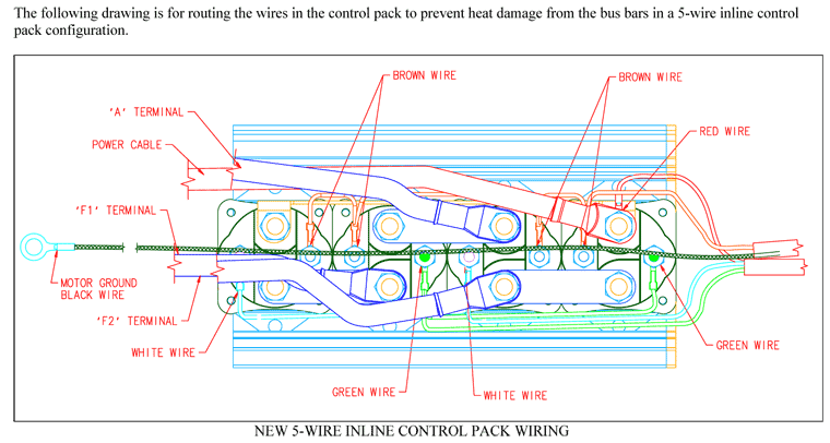 warn winch wiring diagrams nc4x4 2500 warn winch wiring diagram at bakdesigns.co