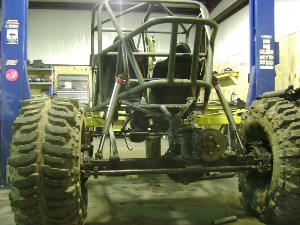 X Chassis 25 Ton Buggy Builds Nc4x4 Nc4x4com Forum Indexphpthreads Warnwinchwiringdiagrams108597 Ai215photobucketcom Albums Cc27 Fmtndrummer Dsc00975
