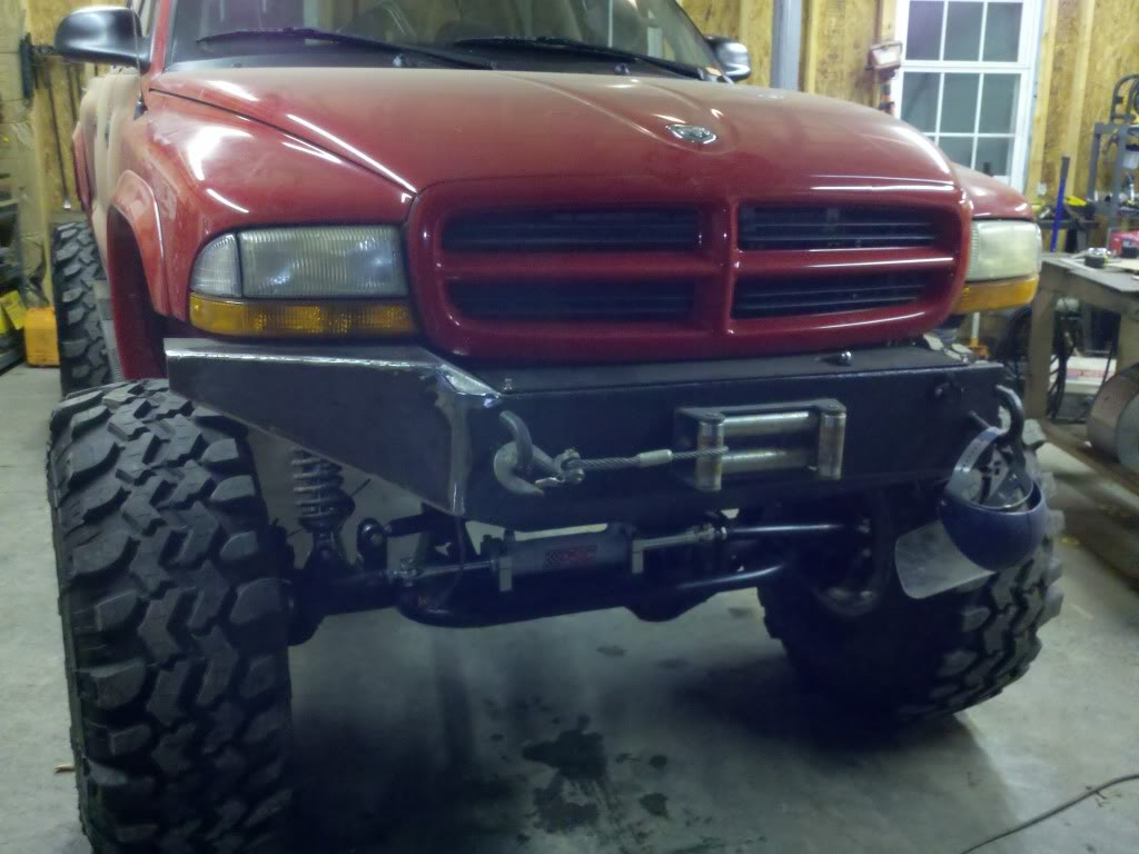 843 Hilifter Lift Kit additionally Page 3 together with Watch as well Front Hitches 1005381 besides Exterior Upgrades 140078. on mine winch