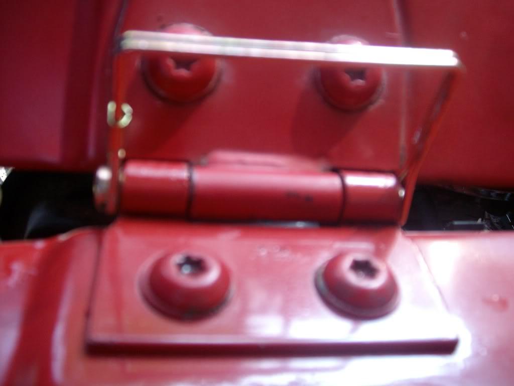 Wrangler Windshield Pin Removal Nc4x4 Nc4x4com Forum Indexphpthreads Warnwinchwiringdiagrams108597 Ai254photobucketcom Albums Hh83 Buckshot500 Olllllllo 1