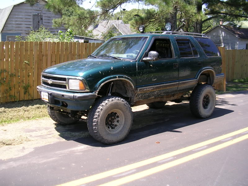 blazer image 259 together with Chevrolet S10 Blazer White 9 also Watch as well 1992 CHEVROLET CAMARO 2 DOOR COUPE 130794 moreover Chevrolet S10 E Traiblazer 2014. on chevy s10 blazer