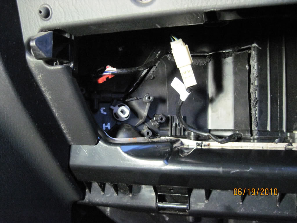 Replacing Grand Cherokee Blend Doors Without Removing Entire Dash 2003 Jeep Laredo Fuse Box Ai303photobucketcom Albums Nn152 Vortecjeep Wj 20blend 20door 20repair 2firstcut