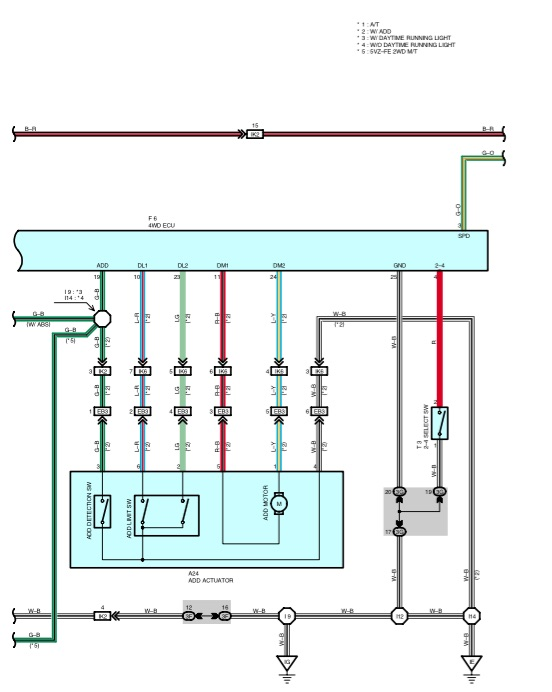 superwinch wiring diagram images diff won t engage anybody have any ideas here are the wiring diagrams