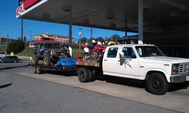 ai85.photobucket.com_albums_k51_hadfield4wd_Tow_20rigs_Loadedup.jpg