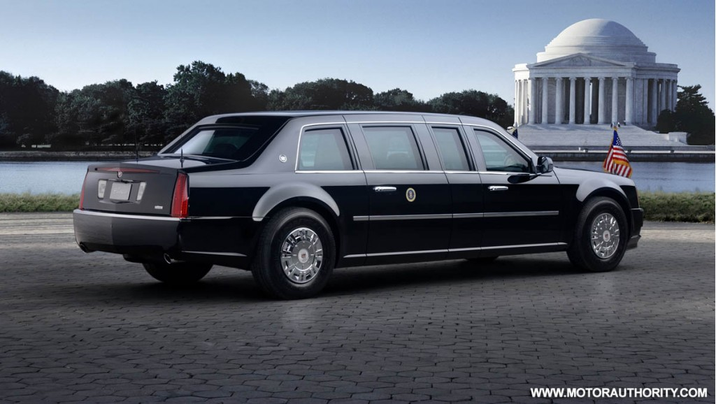 aimages.thecarconnection.com_lrg_obama_presidential_limo_006_100192695_l.jpg