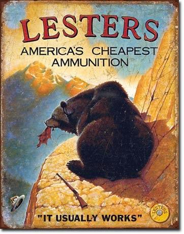 ammunitionlesterscheapest.jpg