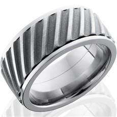 asite.titanium_buzz.com_yswimages_spinner_titanium_ring.jpg