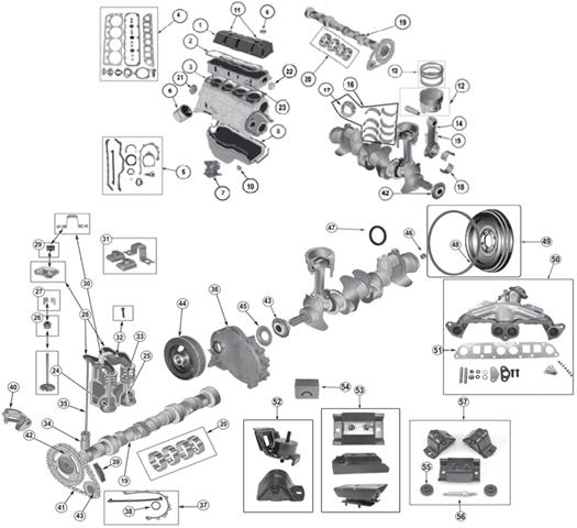 2 5l jeep engine diagram online circuit wiring diagram u2022 rh electrobuddha co uk