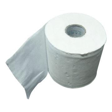 awww.global_b2b_network.com_direct_dbimage_50306893_Toilet_Roll_Paper.jpg