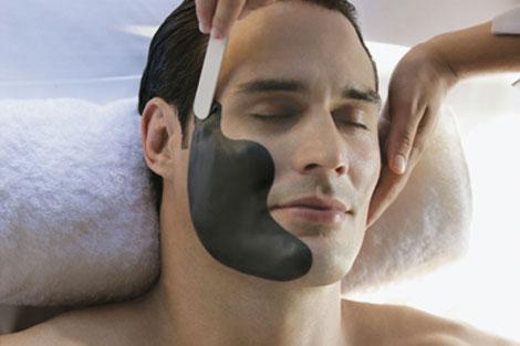 awww.muddayspa.com.au_media_4130_Pevonia_July_2013_Man_Receiving_Mud_Mask_Treatment.jpg