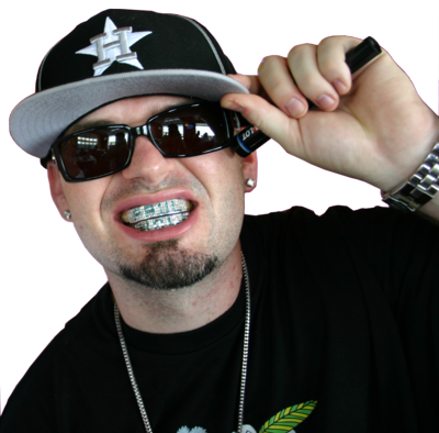 awww.officialpsds.com_images_thumbs_Paul_Wall_Grill__Glasses_by_TheGame1_aka_Harun_psd15815.png