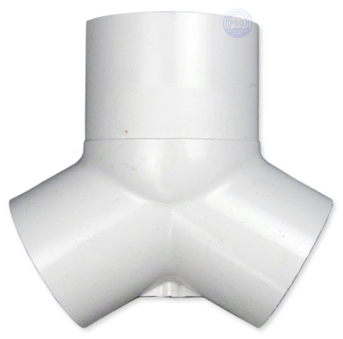 a.plumbingsupply.com_images_white_pvc_120degree_wye_sp_s_s.jpg  sc 1 st  NC4x4 & 3 way pipe fitting | NC4x4