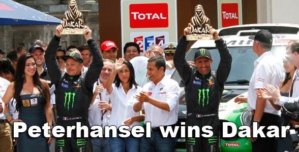 awww.race_dezert.com_home_wp_content_uploads_2012_01_Dakar_win.jpg