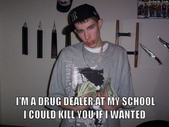 awww.randomfunnypicture.com_pictures_1322drug_dealer_at_school_kill_you_nunchucks.jpg