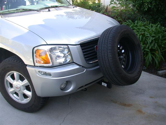 Show me your spare tire carrier nc4x4 aroadiedscn031020smallg who needs a spare tire publicscrutiny Gallery
