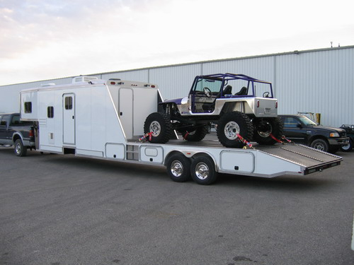 Thinking Of Building A Camper Q S Nc4x4