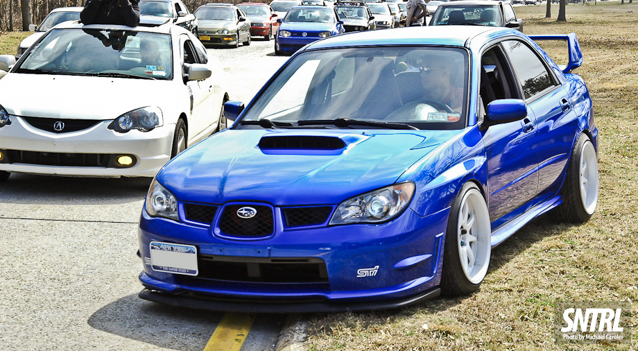 awww.sntrl.com_wp_content_uploads_2012_03_stanced_wrx_offraoding.jpg