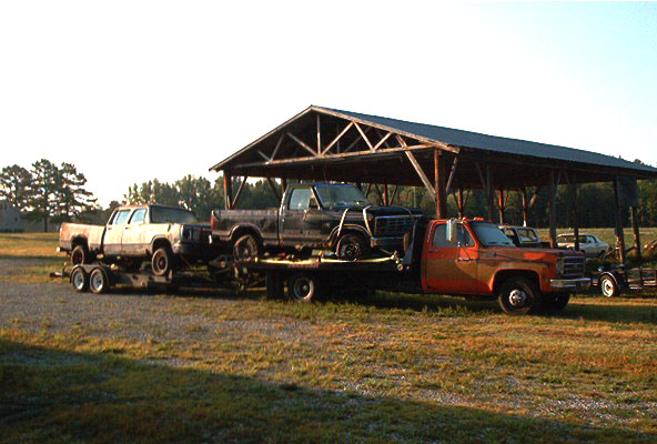 awww.triadfoundry.com_richards_pictures_vehicles_tow2.jpg