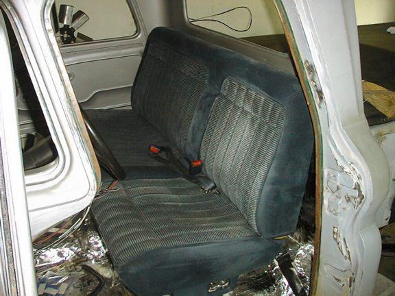 awww.troybaker.com_62_seat.jpg