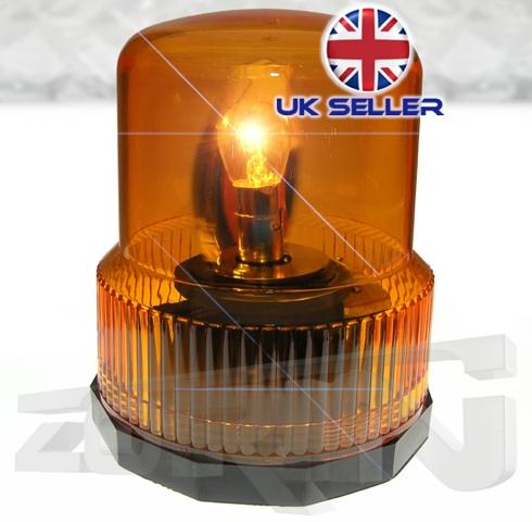 awww.zorin_industries.co.uk_host_zorin_ebay_rotatingf_1241459615_15655.jpg