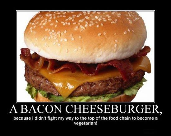 bacon-cheeseburger-guyism.jpg