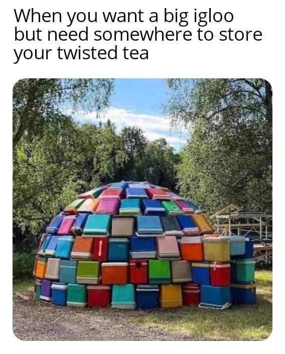 big igloo.jpg