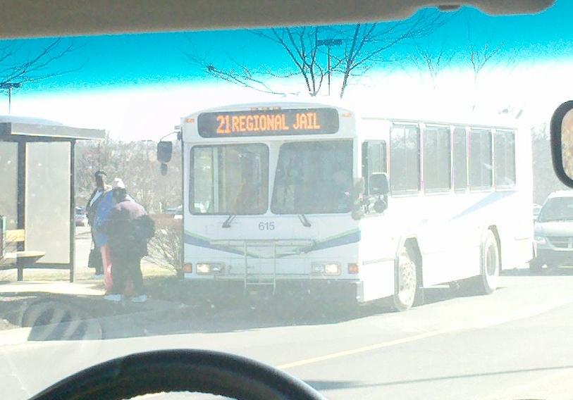 bus destination.jpg