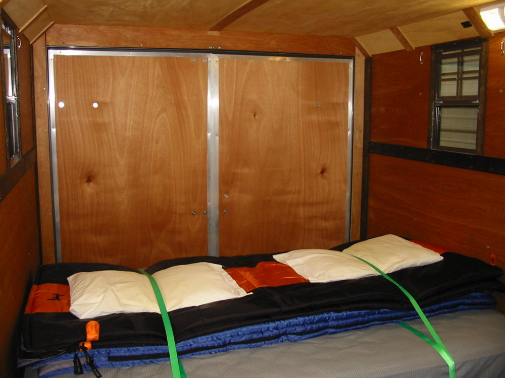 Cargo_Camper-05.jpg
