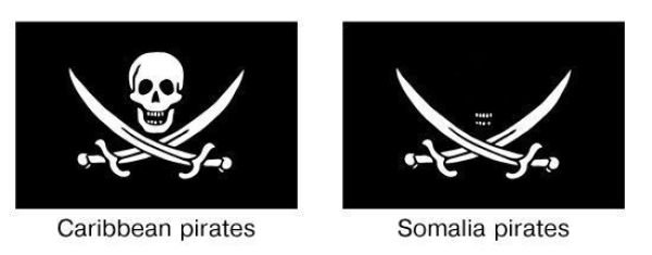 caribbean-pirates-somalia-pirates.jpg