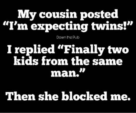 cousin.jpg