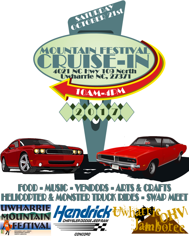 cruise-in_Fall2017.png