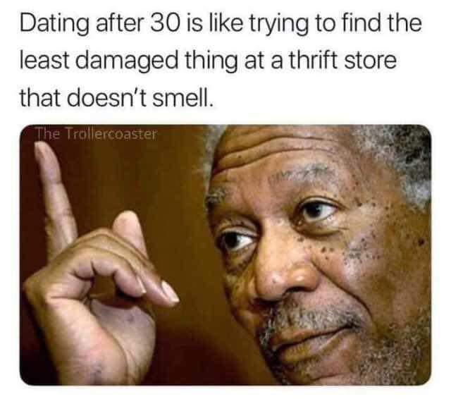 dating.jpeg