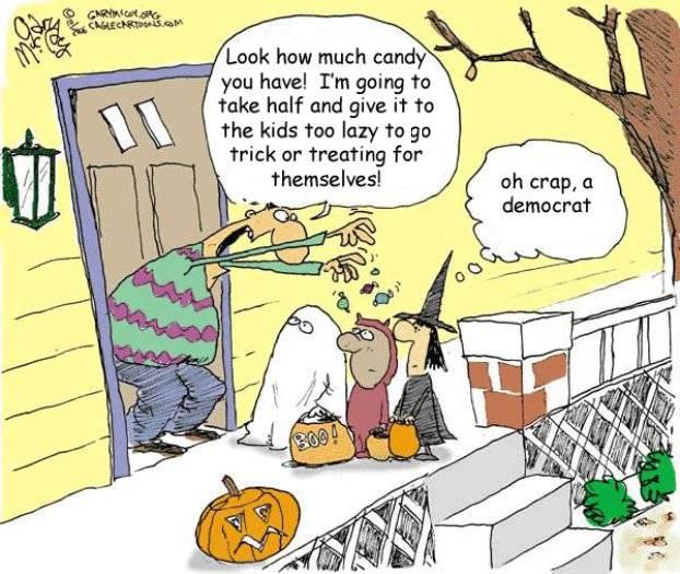 democrat-cartoon-halloween sw.jpg