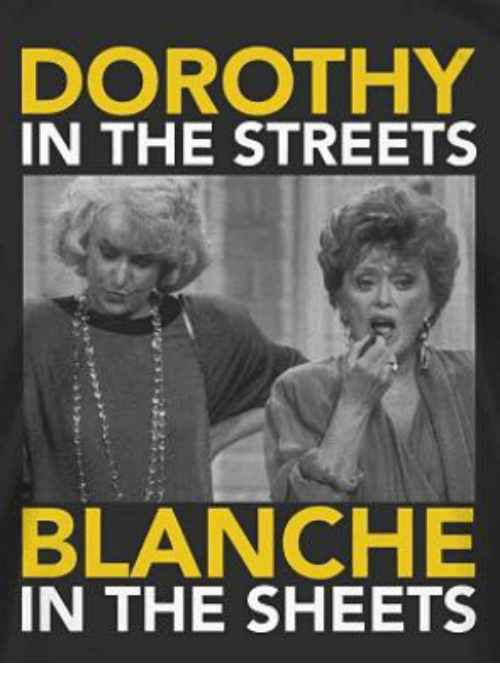 dorothy-in-the-streets-blanche-in-the-sheets-24609990.png