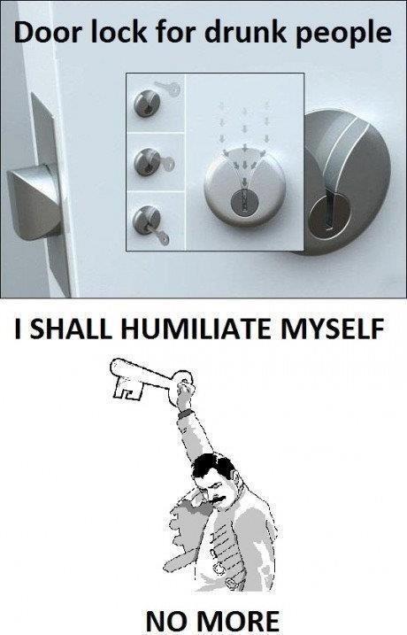 drunk-door-lock-guyism.jpg