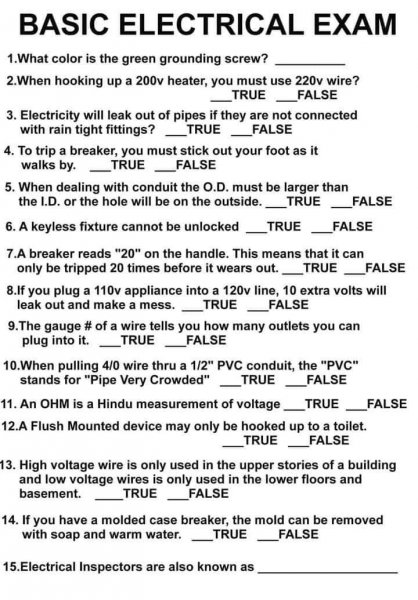 electrical exam.jpg