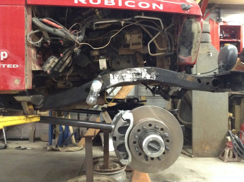 Front Control Arms at Ride Height 3-20.jpg
