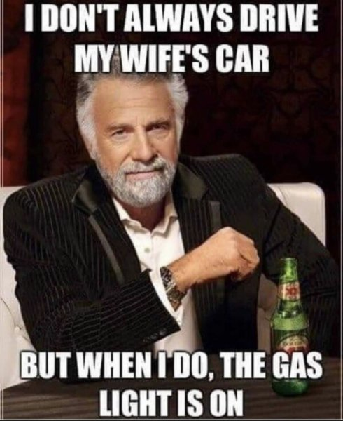 gas.jpeg